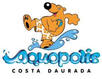 logo_aquopolis