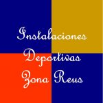 Instalaciones Zona Reus
